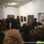 Историческият музей чества с изложба 110-годишнината от рождението на Георги Белстойнев