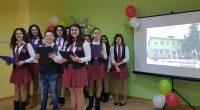 152-годишнината от рождението на Христо Максимов бе чествана тържествено по-рано днес от учители и ученици в едноименното училище. Участниците в празничната програма, пременени в красивите училищни униформи, припомниха живота и […]
