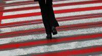 За неспазване на Закона за движение по пътищата за периода от 4 до 15 февруари в Софийска област са санкционирани общо 123 пешеходци. Това е станало в рамките на специализирана […]