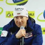 """Шампионът Краси Анев: """"Борих се до края, за да заслужа тази голяма победа за България"""""""