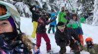 Младите и даровити самоковски сноубордисти излязоха на сцената още в първото състезание от календара на Българската федерация по ски за сезон 2018/2019. По-рано днес нашите момчета и момичета спечелиха общо […]
