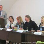"""Среща в Самоков на тема """"Образование"""" предизвика оживена дискусия"""