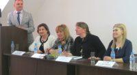 """Съвещание по въпросите на образованието – част от платформата за граждански диалог """"Европа в нашия дом"""", се състоя на 20 февруари в конферентната зала на хотел """"Арена"""" по инициатива на […]"""
