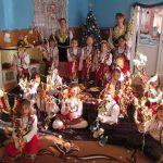 "Детска градина ""Детелина"" участва в национален благотворителен конкурс на ННЕК-ЮНЕСКО"