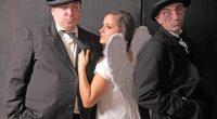 Едни от най-известните лица от телевизионния екран и театралните зали у нас – Малин Кръстев и Герасим Георгиев-Геро, както и актрисата Мариела Топалова идват под шапката на драматично-кукления хасковски театър […]