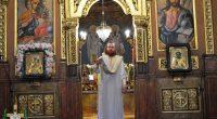 """По време на света литургия в събота, на 16 март, при честването на паметта на св. великомъченик Теодор Тирон в софийската митрополитска катедрала """"Св. Неделя"""", за свещеническо служение бе ръкоположен […]"""