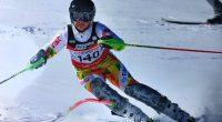 """Първият кръг от националния шампионат по ски алпийски дисциплини на Италия – за купа """"Тохолино"""" в курорта Фолгария, донесе нови поводи за радост на българските любители на този спорт. Атанас […]"""