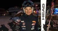 Младият скиор Атанас Петров стигна до две победи в рамките на малко повече от 24 часа в Италия и така направи своеобразен подарък на своята родина за националния празник на […]