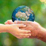 Младежкият дом организира конкурс за рисунка по случай Международния ден на Земята