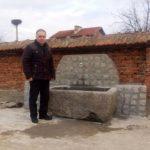 Драгушинци ходиха за раци в Ломско, но спазиха традицията на Тодоровден