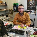 Георги Прасков призовава да изчистим Самоков на 30 и 31 март