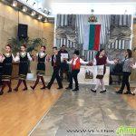 """Читалище """"Младост"""" се врече в любов на България с тържество в Ритуалната зала"""