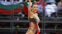 """Националката по художествена гимнастика Катрин Тасева получи поредното си признание – грацията беше отличена с наградата """"Достоен българин"""" в едноименната инициатива на в. """"24 часа"""". """"За мен е чест да […]"""