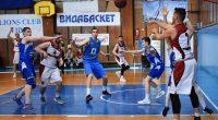 """Вторият отбор на баскетболния """"Рилски спортист"""" загуби с 61:86 гостуването си на """"Видабаскет"""" на 17 март. Това бе първи успех на видинчани срещу този съперник в досегашните 4 срещи между […]"""