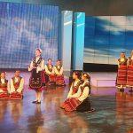 """Дават """"Медени звънчета"""" по БНТ 1 на 2 март"""