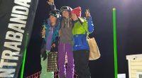 """Четвъртото издание на традиционното състезание по сноуборд за купа """"Бороборд"""" се проведе на 15 март на писта """"Офелии"""" във… Витоша. До тази куриозна ситуация се стигна, тъй като през този […]"""