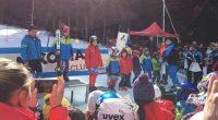 """Общо 6 медала – три златни, два сребърни и един бронзов, спечелиха младите самоковски скиори от гигантския слалом за купа """"Чамкория джуниър"""", състоял се по-рано днес на отлично подготвената писта […]"""