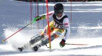 Младият скиор Атанас Петров продължава със стабилните си изяви през зимния сезон в Италия. 12-годишният състезател участва на 16 и 17 март в два старта в курорта Санта Катерина в […]