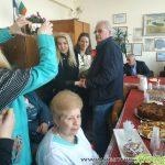 ГЕРБ-Самоков раздаде премии на млади родители навръх женския празник Осми март