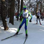 Три медала за самоковските биатлонисти от държавното първенство в Боровец