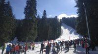 За поредна година млади скиори от цялата страна се състезаваха в Боровец в памет на големия треньор и ски деятел Петър Попангелов-старши. В днешния старт за едноименната купа на писта […]