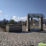 Даниел Москов ни призовава да почистим Туристическата градина на 23 март