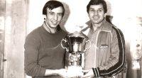 На 27 март нашият съгражданин Методи Савчов навърши 70 години. Мнозина го познават като ски скачач, треньор по ски скок, специалист по северните дисциплини и дългогодишен спортен деятел. На младини […]