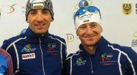 Биатлонистът от Троян Владимир Илиев пренаписа историята на българския биатлон! Днес 31-годишният състезател завърши втори и се окичи със сребърен медал от индивидуалната надпревара на 20 км на световното първенство […]
