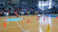 """В зала """"Самоков"""" на 20 април шестваше младостта в един наистина запомнящ се празник на спорта. Сред присъстващите бяха известните самоковски спортисти Красимир Анев, европейски шампион по биатлон, и Владимир […]"""