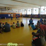 """Младите борци на """"Рилски спортист"""" станаха трети в страната"""