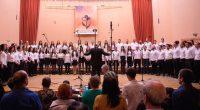 """Традиционните """"Майски дни на изкуствата"""" в Боровец ще се състоят не през този месец, а през есента, информираха организаторите от сдружение """"Рила 2011"""" с председател Ясен Чуруков. Също през есента […]"""