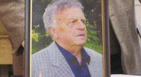 На 7 април се навършиха 90 години от рождението на известния самоковски писател и хуморист Георги Маков, отишъл си неотдавна от грешния ни свят. По този повод тук поместваме един […]