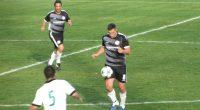 """Отборът на """"Рилец"""" надви с 2:0 """"Звездец"""" при домакинството си на тима от Горна Малина на 31 март и така постигна четвърта поредна победа в Областната футболна група София-изток. Говедарчани […]"""