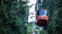 """Кабинковата въжена линия """"Ястребец"""" в Боровец ще работи по случай Великден на 27 и 28 април, събота и неделя, от 8.30 до 17 ч. Така гостите на курорта ще могат […]"""