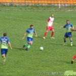 """""""Рилски спортист"""" победи """"Ботев"""" и изскочи на осма позиция в Югозападната Трета лига"""