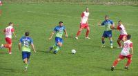 """Футболният """"Рилски спортист"""" се върна на победния път в Югозападната Трета лига след успех с 2:0 като домакин на """"Ботев"""" /Ихтиман/ на 11 май.Головете за """"Рилски"""" отбелязаха обичайните заподозрени. Таранът […]"""