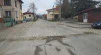 Във връзка с прокопаванията на улици предстои да излезе специална наредба на Общината. Документът ще бъде поставен на обществено обсъждане, а след това ще се разгледа и приеме от Общинския […]
