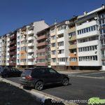 """Нов паркинг се изгради в квартал """"Самоково"""""""