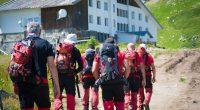 Двама загубили се туристи от Израел бяха спасени в района на Седемте рилски езера от планинските спасители навръх Великден. Мъжете подали сигнал, че имат нужда от помощ, на 27 април […]