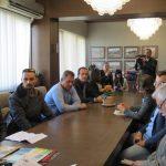 Общината награди инициаторите на акциите за почистване в Самоковско
