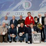 Самоковци с най-много награди от церемонията на Българската федерация по ски в края на сезона