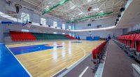 """10-годишните баскетболисти на """"Рилски спортист"""" участваха в турнир в памет на легендата Румен Пейчев, състоял се на 13 април в София. Водени от треньора Даниел Христов, младите самоковци премериха сили […]"""