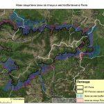 Кметът Георгиев възрази срещу обхвата на новите защитени зони