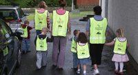 Под този надслов от 6 до 12 май се провежда Петата глобална седмица на ООН за пътна безопасност.Тук отговорността е на всеки, но особена отговорност носят родителите и учителите. Те […]