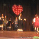 Радуилци участваха в благотворителен концерт в Долна баня