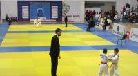 """Над 400 спортисти участваха във Втория международен турнир и лагер по джудо за деца и юноши в нашия град, организиран от столичния """"Шун джудо клуб"""" между 4 и 8 май […]"""