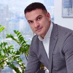 Среща-разговор с Крум Дончев за финансирането на спортните клубове на 17 май в Самоков
