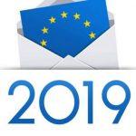 В неделя гласуваме за депутати в Европейския парламент