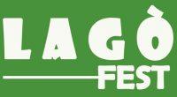 На 31 май и 1 юни ще се проведе първото издание на LAGÒ Fest след смяната на името и концепция му. Това ще се случи на едно от любимите места […]