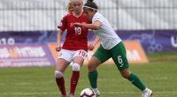 Самоковката Лия Ангелова и съотборничките й в националния тим за девойки до 17 г. пренаписаха историята с първото участие на наш състав на европейско първенство. Това стана по време на […]